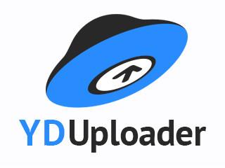 YandexDiskUploader